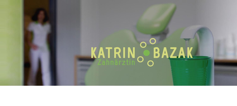 Zahnarztpraxis Bazak Kaiserslautern