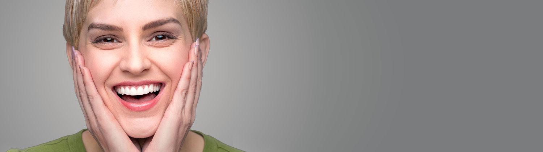 Katrin Bazak jochwertiger Zahnersatz