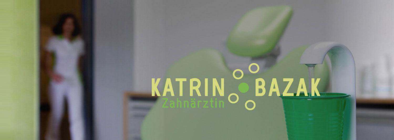 Zahnarzt-Bazak-Kaiserslautern